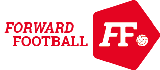 Forward Football – Football Improvement Company