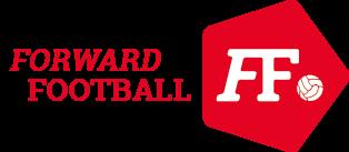 Forward Football – Football Improvement Company