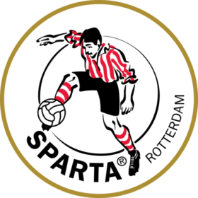 sparta_logo
