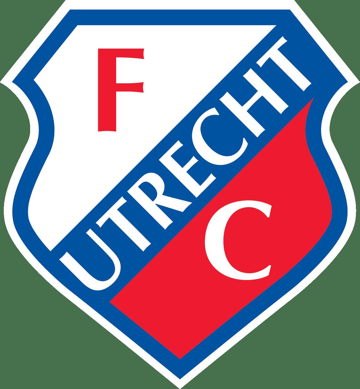 FC_Utrecht_Logo
