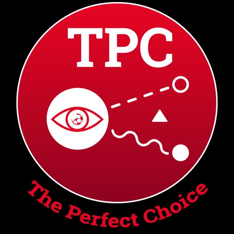 The_Perfect_Choice_logo