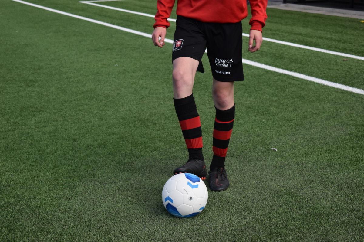 voetballer_1